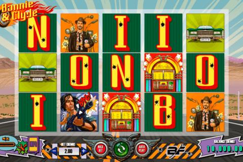 Testar casino 31461