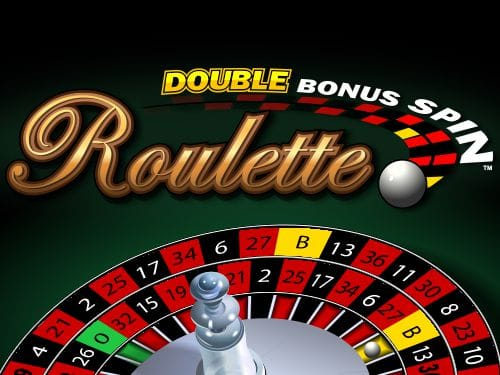Free roulette simulator spins 22697