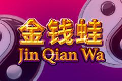 Vad är Jin 31344