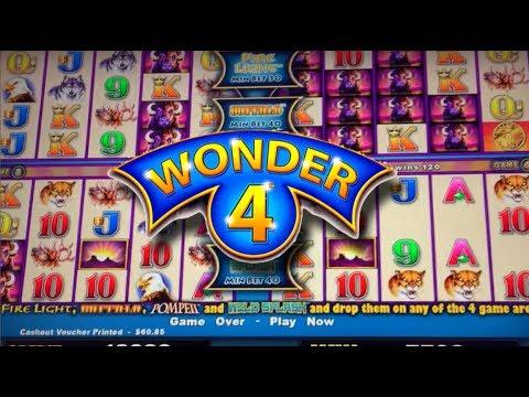 Speltillverkare svenska casino Double 51347