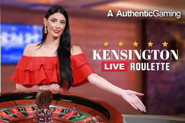 Casinospel kryssningsfartyg 58132