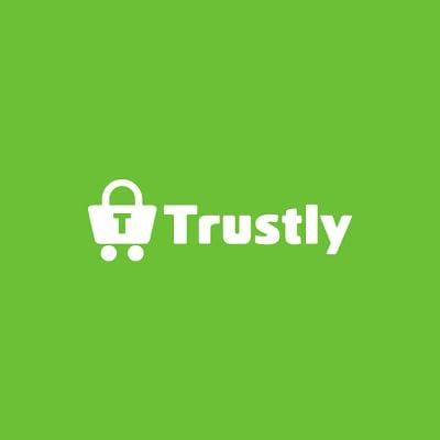 Trustly online casino betalmetod 23134