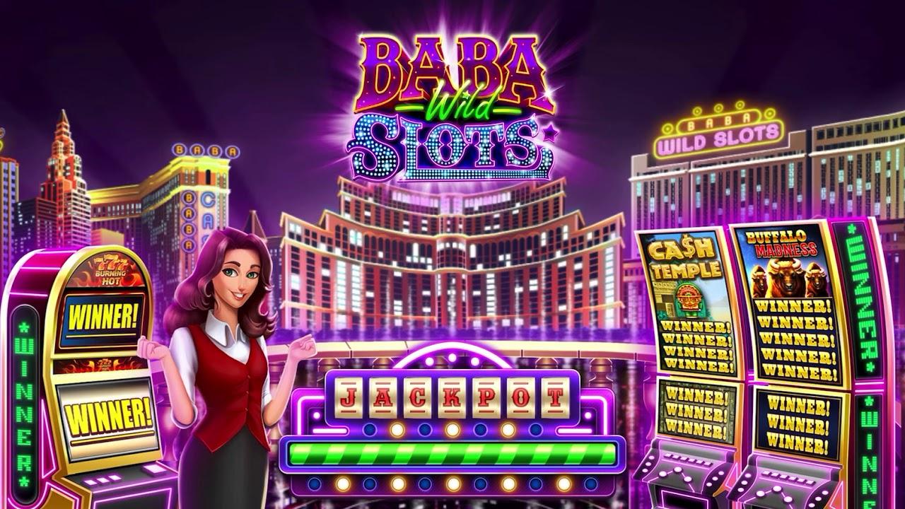 One click casino Tubrico 67865