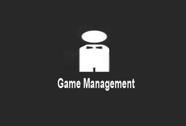 Bästa online casino spelen 50068