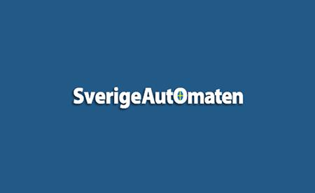 Sverige automaten recension casinoRoom 24452