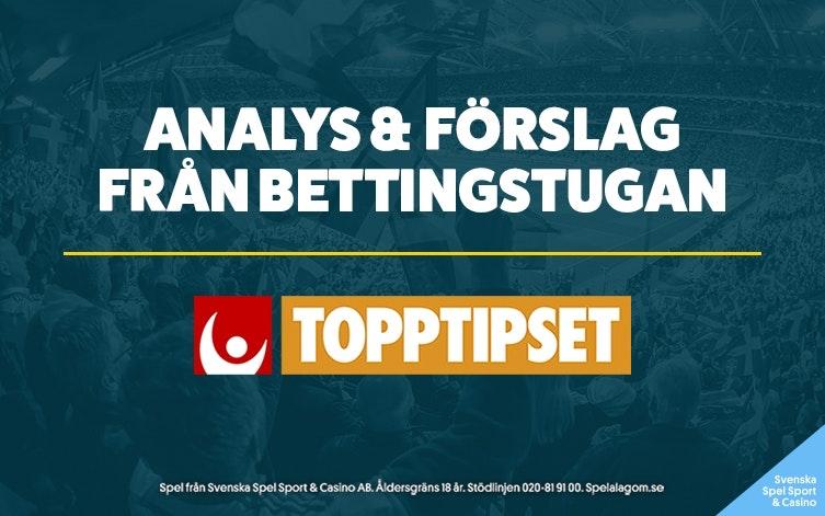 Topptips svenska spel 54148