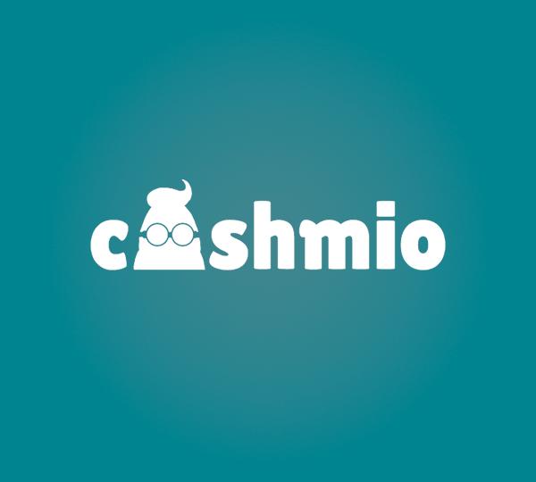 Bästa online casino 30739
