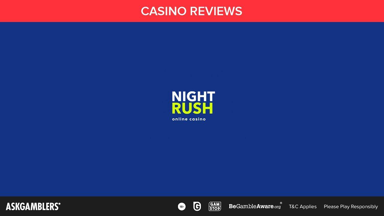 Bästa casino 49127