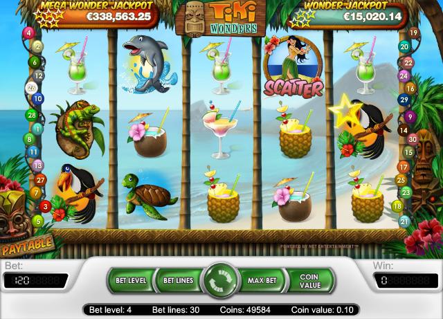 Casino guru free 52306