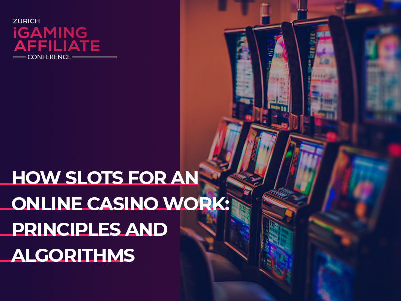 Casino faktura vedonlyönti 61290