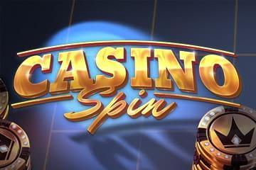 Trender framtidens casinon Drift 31397