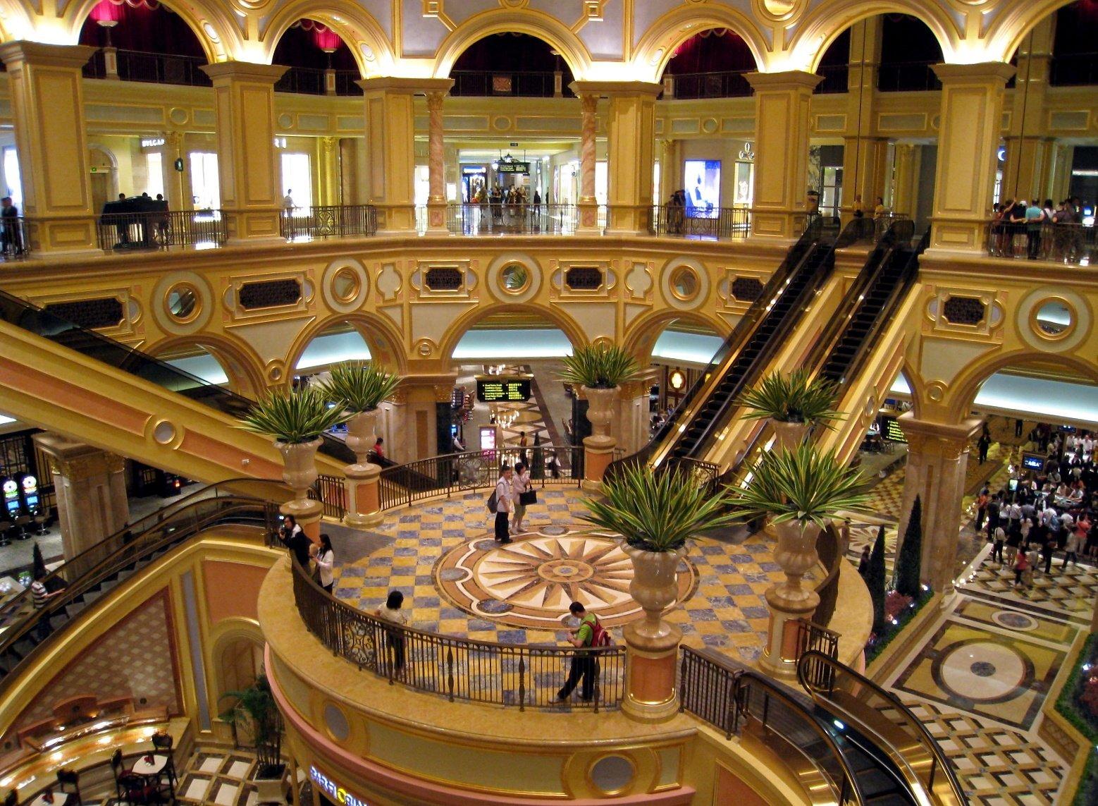 Casino ny 35159