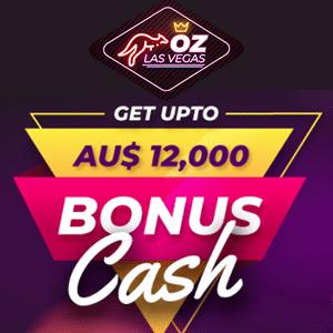 200 bonus casino 49555