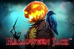 Casino kampanjer Halloween 42543