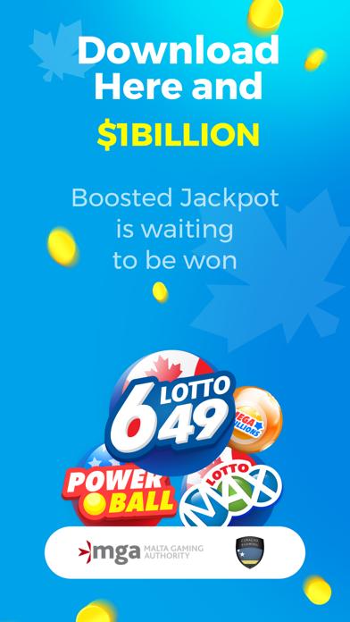 Multi lotto casino 36553