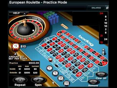 Betting System 26040