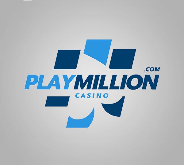 Casino gotten free PlayMillion 46205