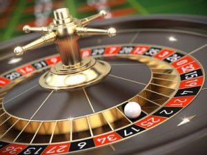 Roulette spel köpa casino 16859