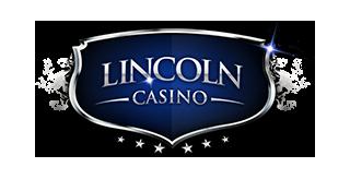 Månadens online casino casinoLuck 25781