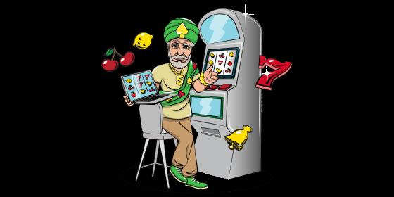 Casino guru free slots 50012