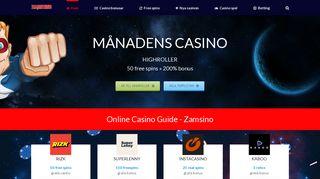 Bonus code fun casino 55630