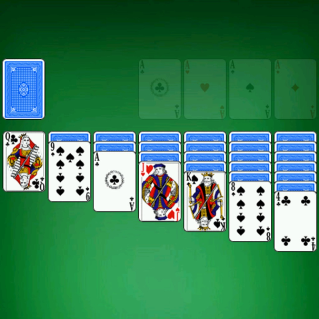 Kortspel slå 26347