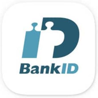 Bettingbolagen Bank 18314