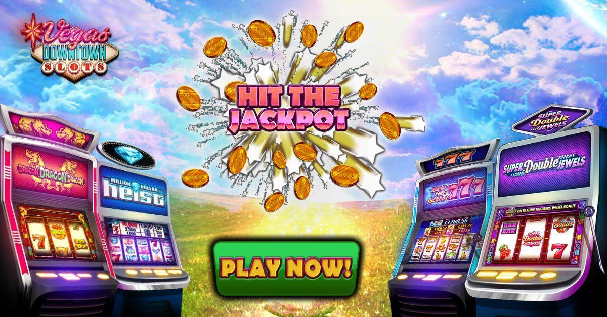 Enarmad bandit svensk kasino 47394