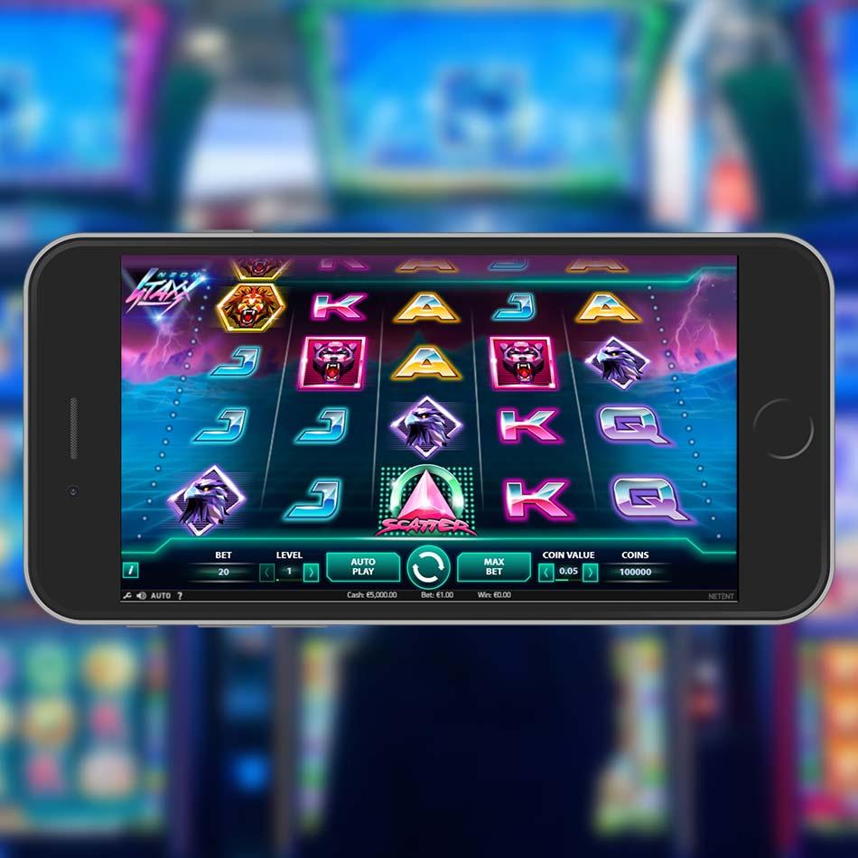 Mjukvara speltillverkare för casino 24091