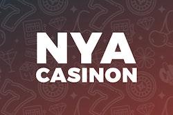 Nya casinon 49731