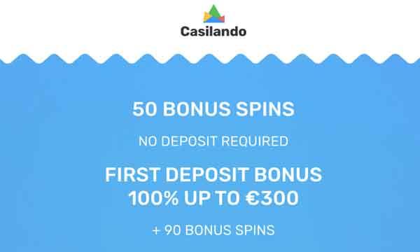 Free spins no deposit 22651