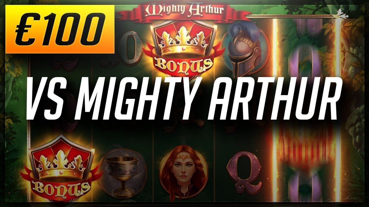 Statistik online casino Mighty 17192