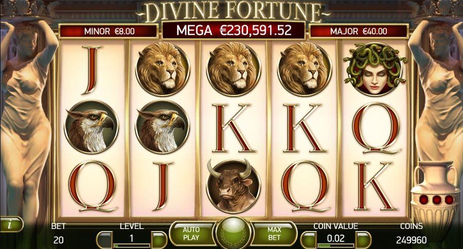 Svenska spel casino gratis 59894