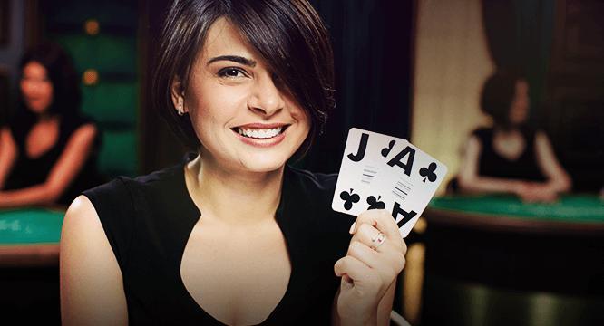 Online casino utanför 41605