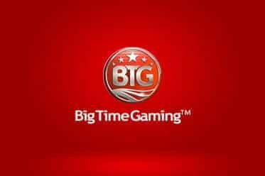Bästa online casinosajterna 64968