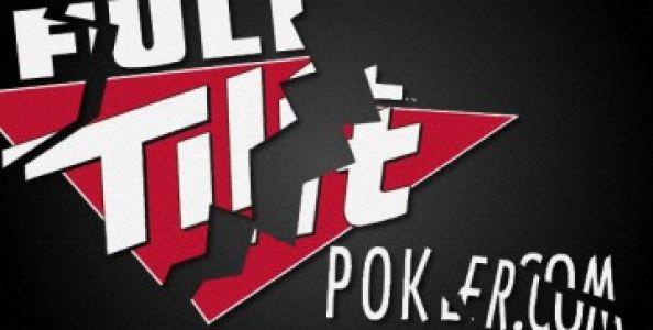 Full tilt poker Casonic 24337
