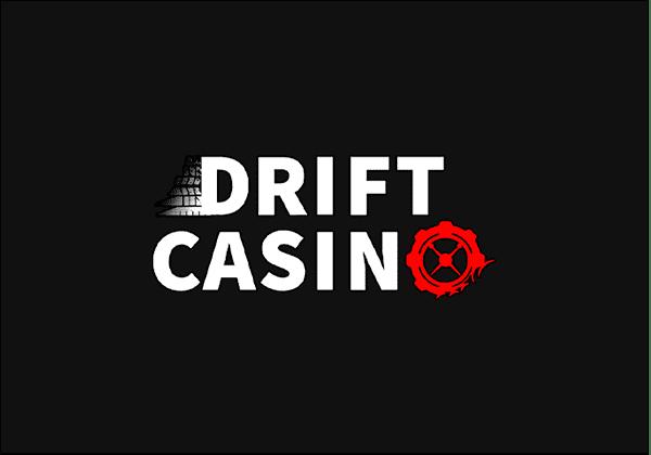 Casinospel kryssningsfartyg 51053