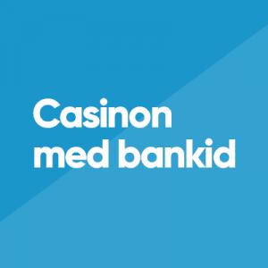 Nya casino 51063
