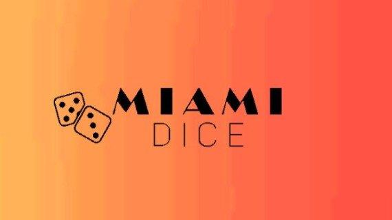 Win odds casino MiamiDice 66073