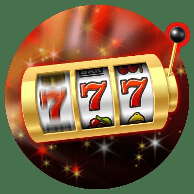 Mobile bet bonus 55420