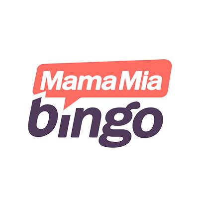 Bingo bonus för 12257