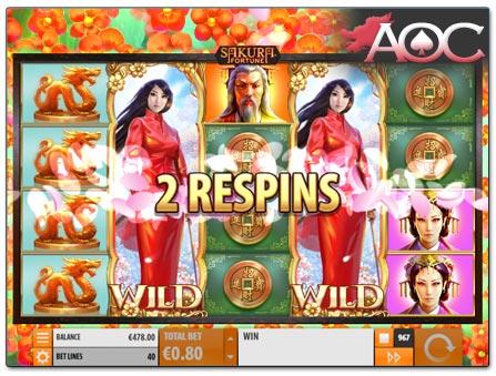 Bästa casino online 57439