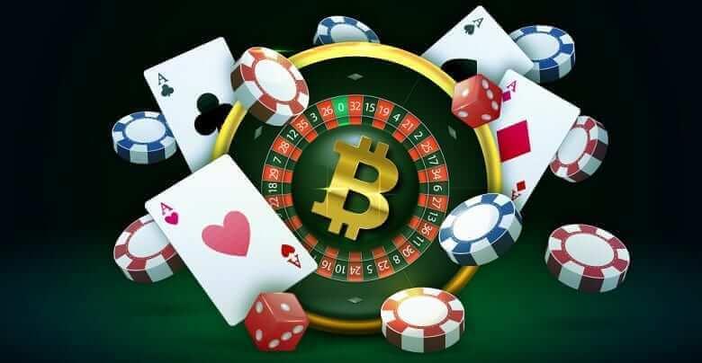 Bitcoin casino eu poker 38534