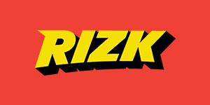 Världens bästa bonus Rizk 34134
