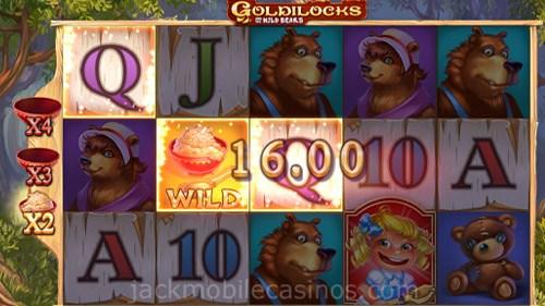 Spela casino 61355