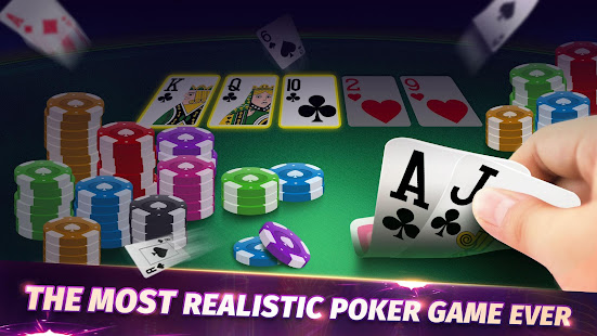 Poker download pc lottar 21198