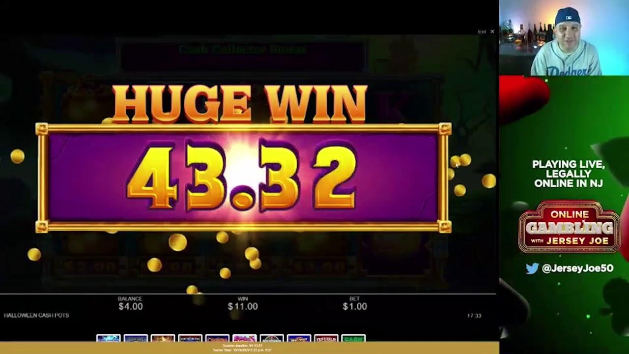 Casino utan registrering 25078