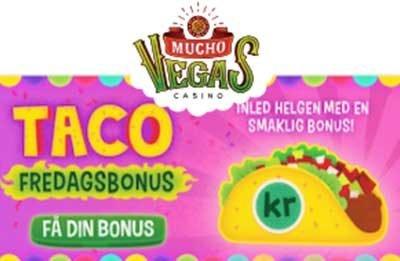 Bordsspel på nätcasino Mucho 37969