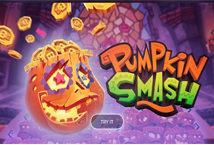 All inclusive Pumpkin Smash 17455