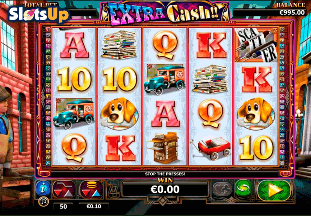 Casino are easiest 49090